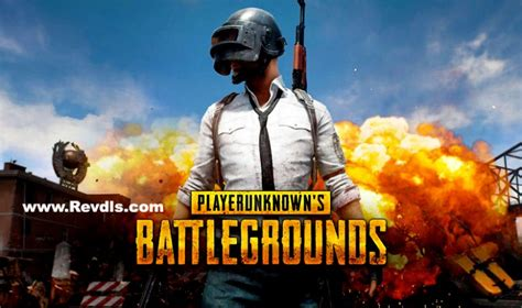 Battleground PUBG Mod Apk