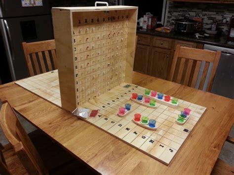 Battleshots-Table-Diy