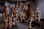 Battlestar Galactica 1978 Episodes Free