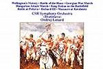 Battling Music