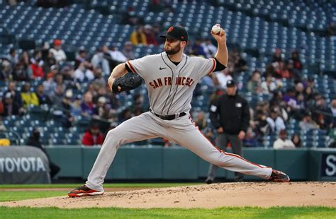 Bauer-Customers-Woodwork-Iowa