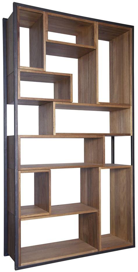 Bauhaus-Bookcase-Diy