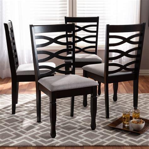 Baxton-Chair-Plan