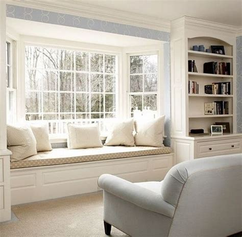 Bay Window Bench Seat Furniture