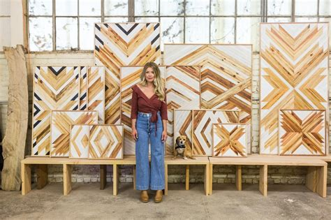 Bay-Area-Community-Woodworking-Shop