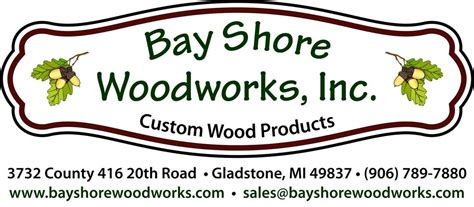 Bay-Shore-Woodworks