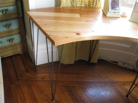 Bay-Window-Desk-Plans