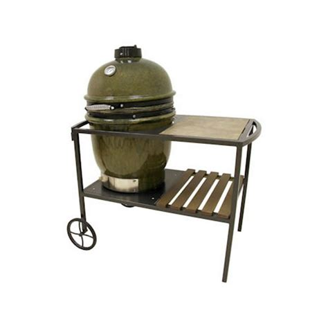 Bayou classic cypress grill table plans Image