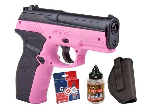 Bb Guns Handguns Cheap And Best 45 Compact Handguns