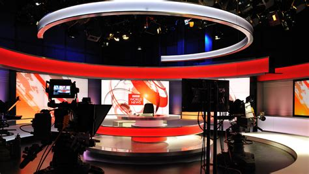 Bbc-London-News-Planning-Desk