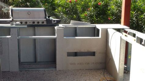 Bbq Plans Do It Yourself