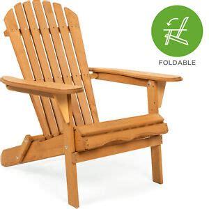 Bcp-Adirondack-Chairs