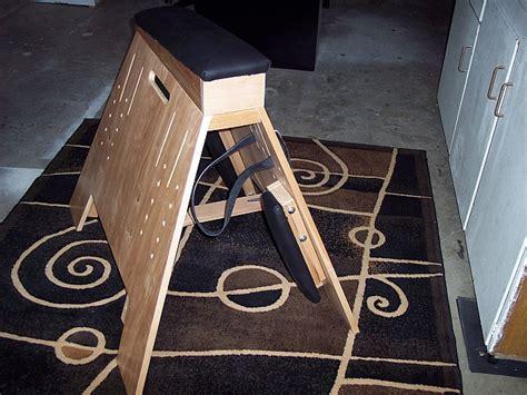 Bdsm-Diy-Furniture