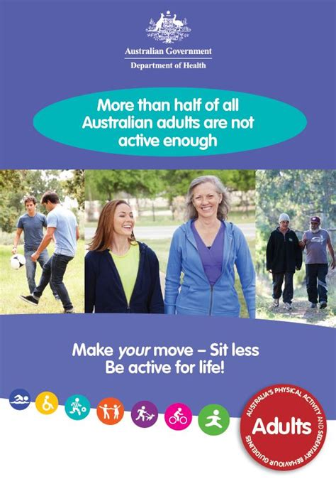 [pdf] Be Active Your Way - Health Gov.