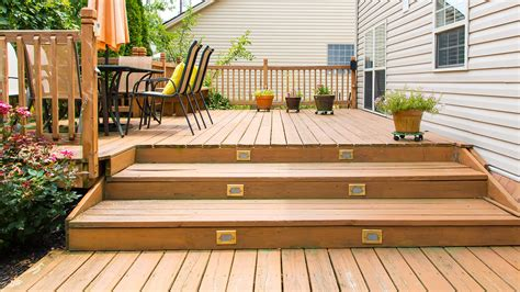 Be-Wood-Decks-Plans