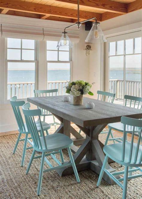Beach-Farmhouse-Table
