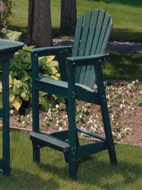 Beach-House-Adirondack-Shellback-Chair