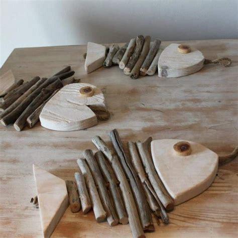 Beach-Wood-Woodworking