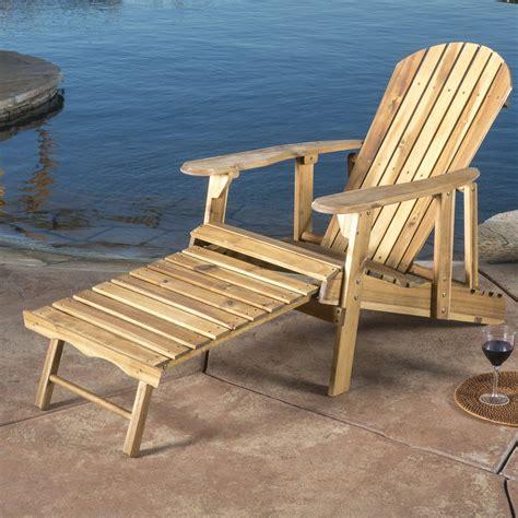 Beachcrest-Home-Adirondack-Chair