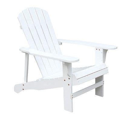 Beachcrest-Home-Milbridge-Adirondack-Chair