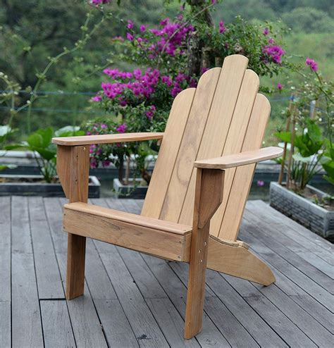 Beachfront-Furniture-Adirondack-Chair