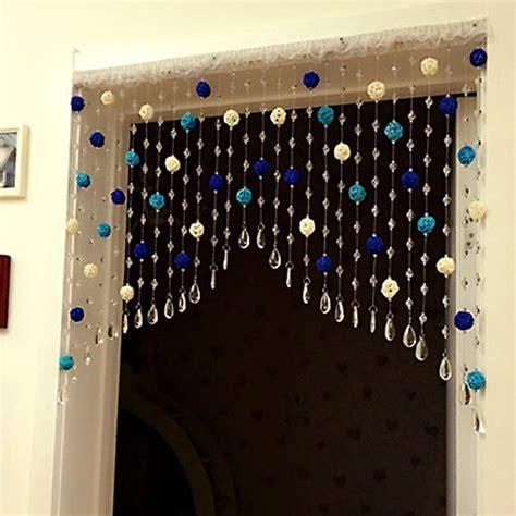 Bead-Door-Curtain-Diy