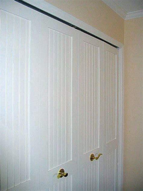 Beadboard-Diy-Sliding-Door