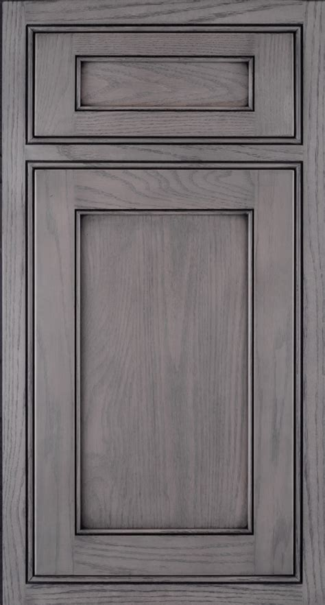 Beaded Inset Cabinet Doors