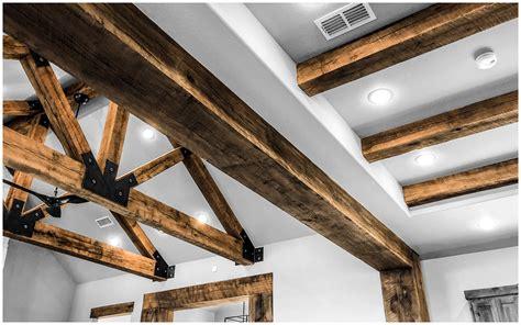 Beams-Woodworking