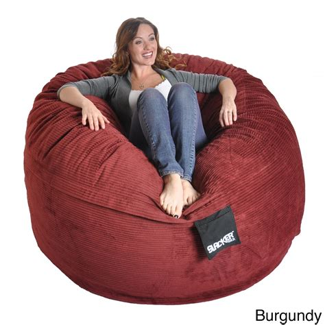 Bean Bag Chair 89014