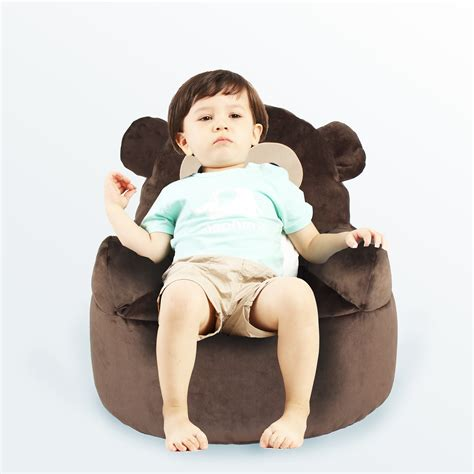 Bean Bag Chair For 6 Year Old