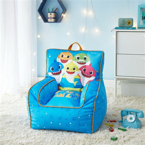 Bean Bag Chair For Infant