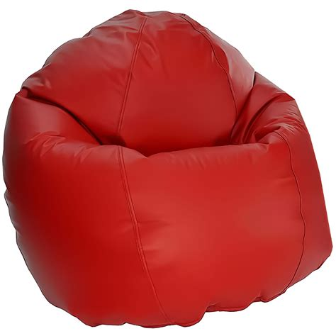 Bean Bag Chairs For Adults Made In Usa