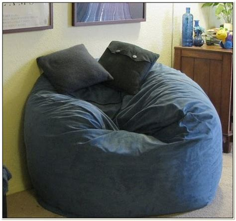 Bean Bag Chairs Ikea Dubai