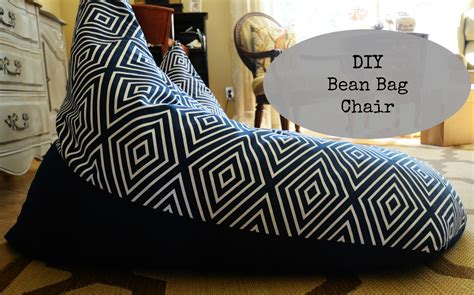 Bean-Bag-Chair-Pattern-Diy