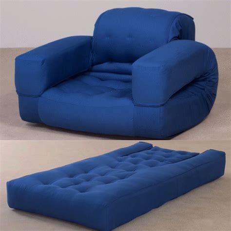 Bean-Bag-Pillow-Chair-Diy