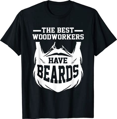 Beard-Shirts-For-Woodworkers