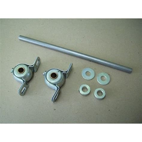 Bearings-For-Wood-Projects