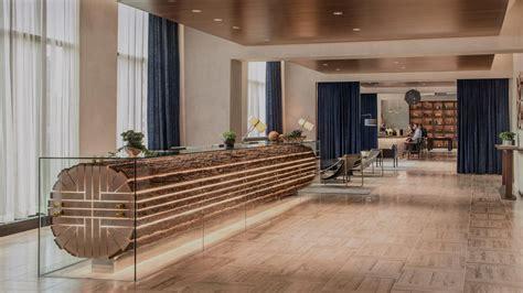 Beaubois-Architectural-Woodwork