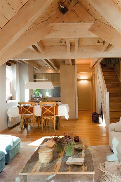 Beautiful-Home-Interior-Woodworking