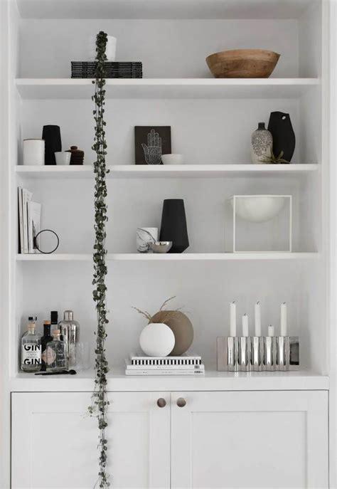 Beautiful-Shelves-Images