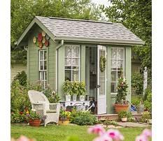 Best Beautiful garden sheds.aspx