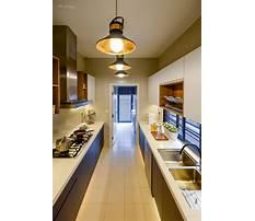 Best Beautiful kitchen designs pictures