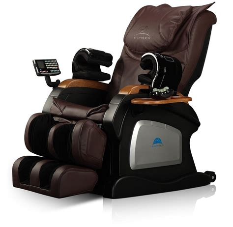 Beauty Health Massage Chairs Direct