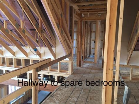 Beaver-Built-Woodworking
