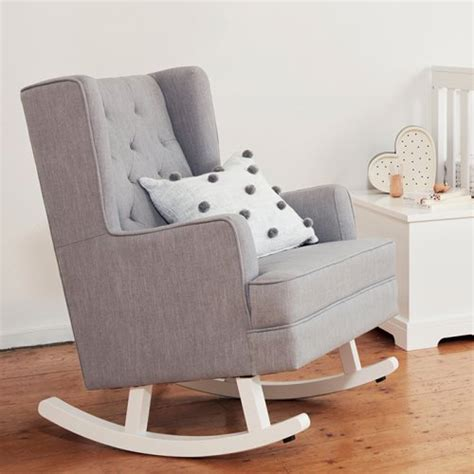 Bebe Care Beaux Rocking Chair