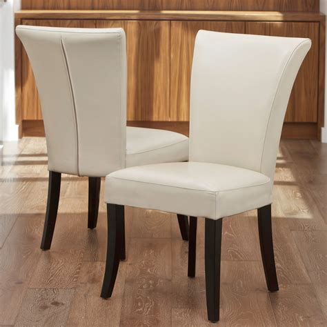 Becker Furniture Dining Chairs