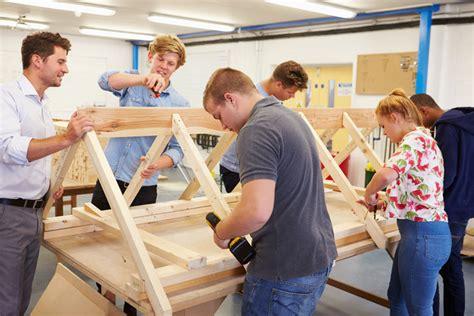 Becoming-A-Woodwork-Teacher