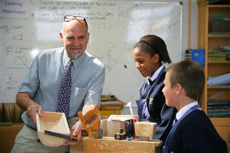 Becoming-A-Woodwork-Teacher-In-Ireland