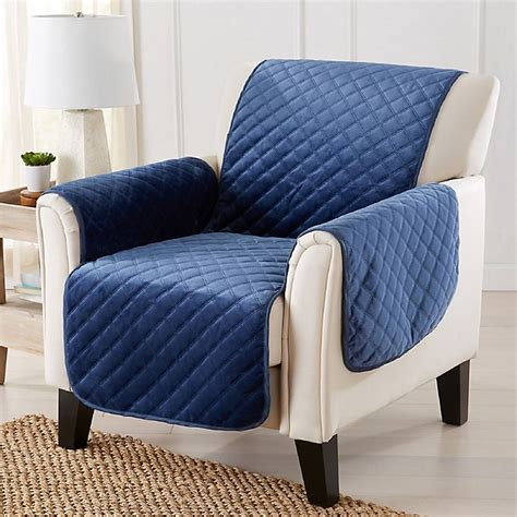 Bed Bath And Beyond Accent Chair Covers